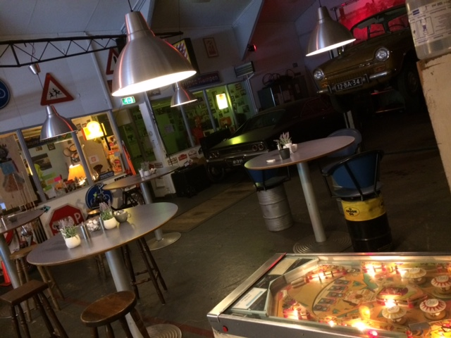 garagecafé 1